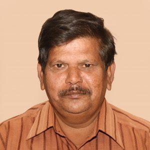 10 Shri J. Chandraiah