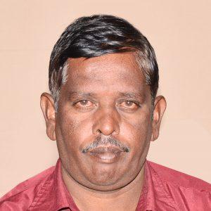 11 Shri R. Sattaiah