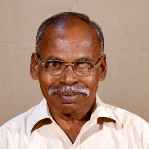 13 Shri G. Dasaratha