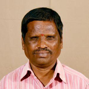 15 Shri L. Satyanarayana