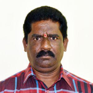 20 Shri M.Ganesh Kumar