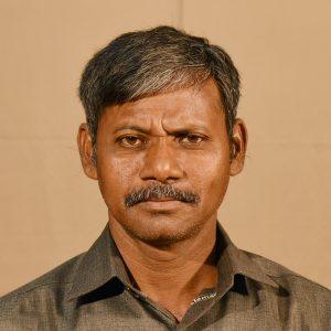 21 Shri C.Venkatesham