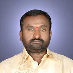 26 Shri B. Ashok