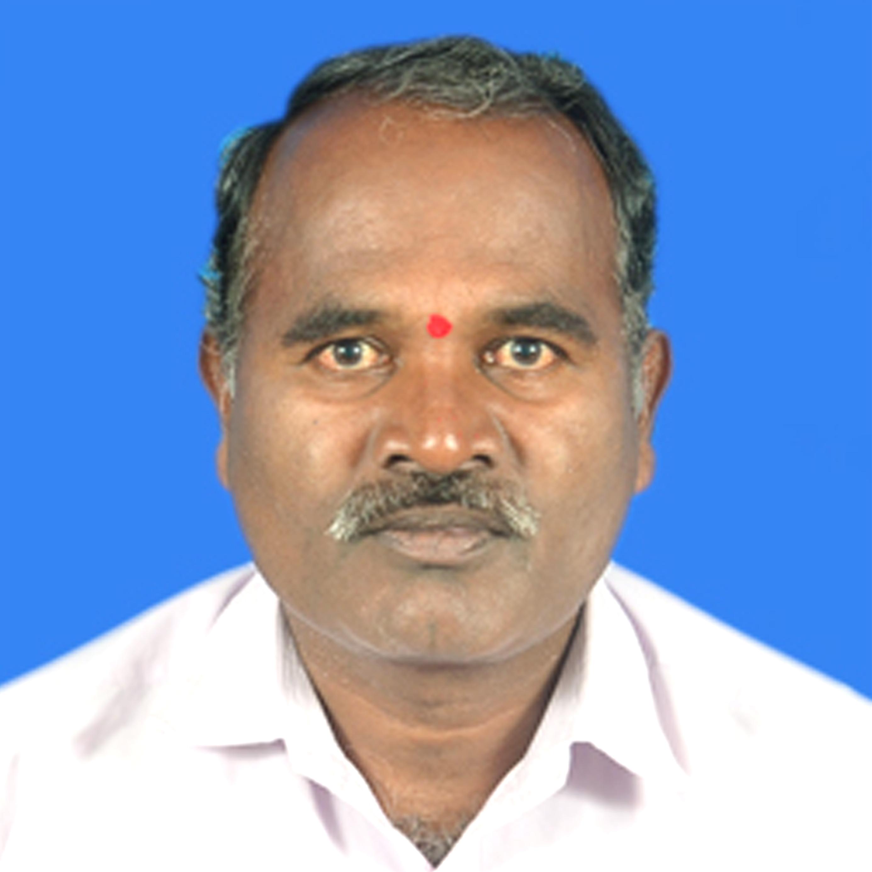 25 Shri M.Sathyanarayana